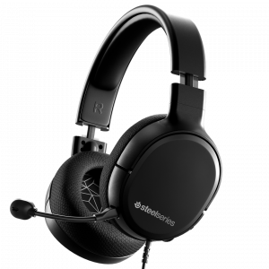 Headset Arctis 1 Steelseries ..
