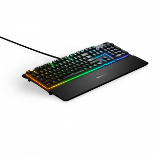 Teclado  Apex 3 Steelseries..